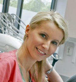 Aleksandra Gabren Syller