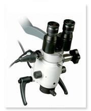 smartoptic mikroskop monit m