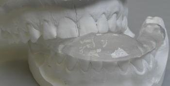 szyna relaksacyjna namodelu